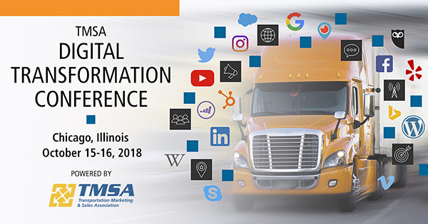 Digital Transformation Conference